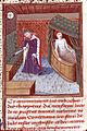 Besançon-BM-ms. 0850, f224v-Romuléon-Suicide Néron Sénèque.jpg