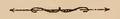 Bescherelle ainé - Dictionnaire national, Pref2.png