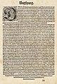 Beschreibung der Stadt Augsburg 1572.jpg