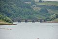 Bessom Bridge.jpg