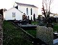 Bethel Baptist Church, Laleston - geograph.org.uk - 4290017.jpg