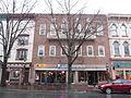 Bethlehem, Pennsylvania (8480811580).jpg