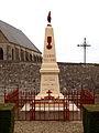 Bethon-FR-51-monument aux morts-12.jpg