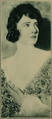 Betty Blythe Motion Picture Classic 1920.png