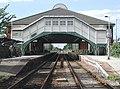 Beverley Railway Station 1.jpg