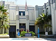 Beverly Hills Police Department, 464 N Rexford Drive, Beverly Hills-24402700404.jpg