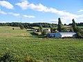 Bewdley Airport - geograph.org.uk - 44805.jpg