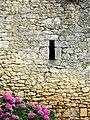 Beynac - Altstadthaus 2.jpg