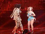 Beyonce Grown Woman Les Twins.jpg