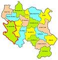 Bezirk Zlatibor.JPG