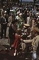 Bezoek Koningin Juliana , Pr. Bernhard , Pr. Beatrix Pr. Claus aan Ethiopie bez, Bestanddeelnr 254-8283.jpg