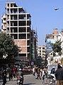 Bhotahiti highrise kathmandu.jpg