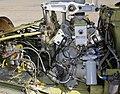 Bht222U transmission aradecki.jpg
