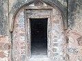 Bhuli Bhatyari Ka Mahal 03.jpg