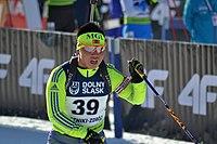 Biathlon European Championships 2017 Sprint Men 1086.JPG