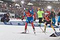 Biathlon Oberhof 2013-036.jpg