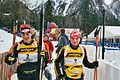 Biathlon WC Antholz 2006 01 Film5 MassenDamen 1A.jpg