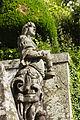 Biblical Statue, Bom Jesus do Monte (15589441728).jpg