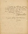 Biblioteca Circe - Carta Alfonsina Storni (02).jpg