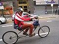 Bici Si - Auto No -1.jpg