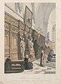 Biechtstoel in de Sint-Pauluskerk, Antwerpen.jpg
