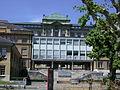 Biel - Berner Fachhochschule.jpg