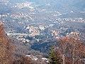 Biella-Trivero da Bielmonte.jpg
