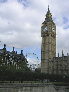 Big Ben and London Eye.jpg