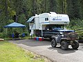 Big Hank Campground on the Idaho Panhandle National Forest (39895944485).jpg