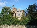 Big House - panoramio.jpg