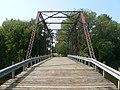 Big Sioux 281 St bridge from E 1.jpg
