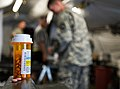 Biggest threat to US troops in Liberia is malaria, not Ebola 141203-A-FS017-002.jpg