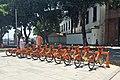 BikeRio 11 2015 Praça Mauá 707.JPG