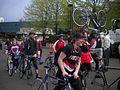 Bike to blazers.jpg