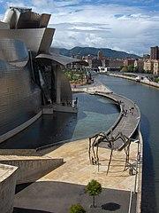 Bilbao.Guggenheim09.jpg