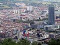 Bilbao01 (30497818405).jpg