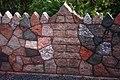 Bild½Bornholm Granit 2009 20090817 02.jpg