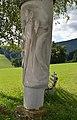 Bildstock hl. Nikolaus 02, Fladnitz.jpg