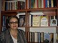 Biljana-Ristic-(20090615)-generalni-konzul-RS.jpg