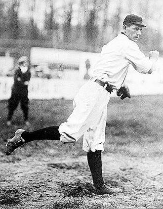 Bill Hopper (baseball) - Image: Bill Hopper