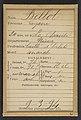 Billot. Eugène. 20 ans, né à La Charité (Nièvre). Tailleur d'habits. Anarchiste. 9-3-94. MET DP290178.jpg