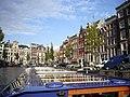 Binnenstad, Amsterdam, Netherlands - panoramio - Santi Garcia.jpg