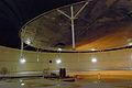 Biosphere 2015 01 18 0329.jpg