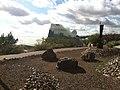Biosphere 2 - panoramio (6).jpg