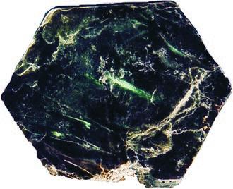 Biotite - Image: Biotite 1