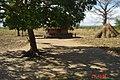 Birla Fieno - panoramio.jpg