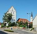 Bischofsschloss-2467.jpg