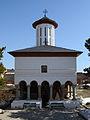 Biserica Adormirea Maicii Domnului, Râmnicu Sărat.JPG