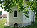Biserica Adormirea Maicii Domnului din Arpasu de SusSB (149).JPG
