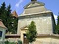 Biserica Evanghelica Laslea.jpg